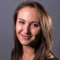 Hannah Baxter-Freeman