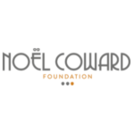 Noel Coward Foundation Logo