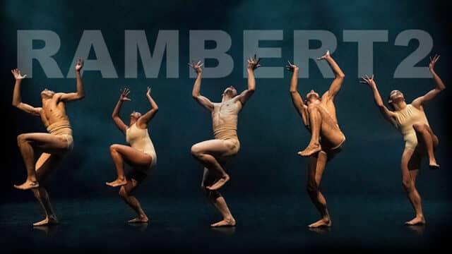 Rambert2