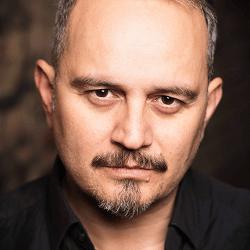 Photo of Vas Constanti