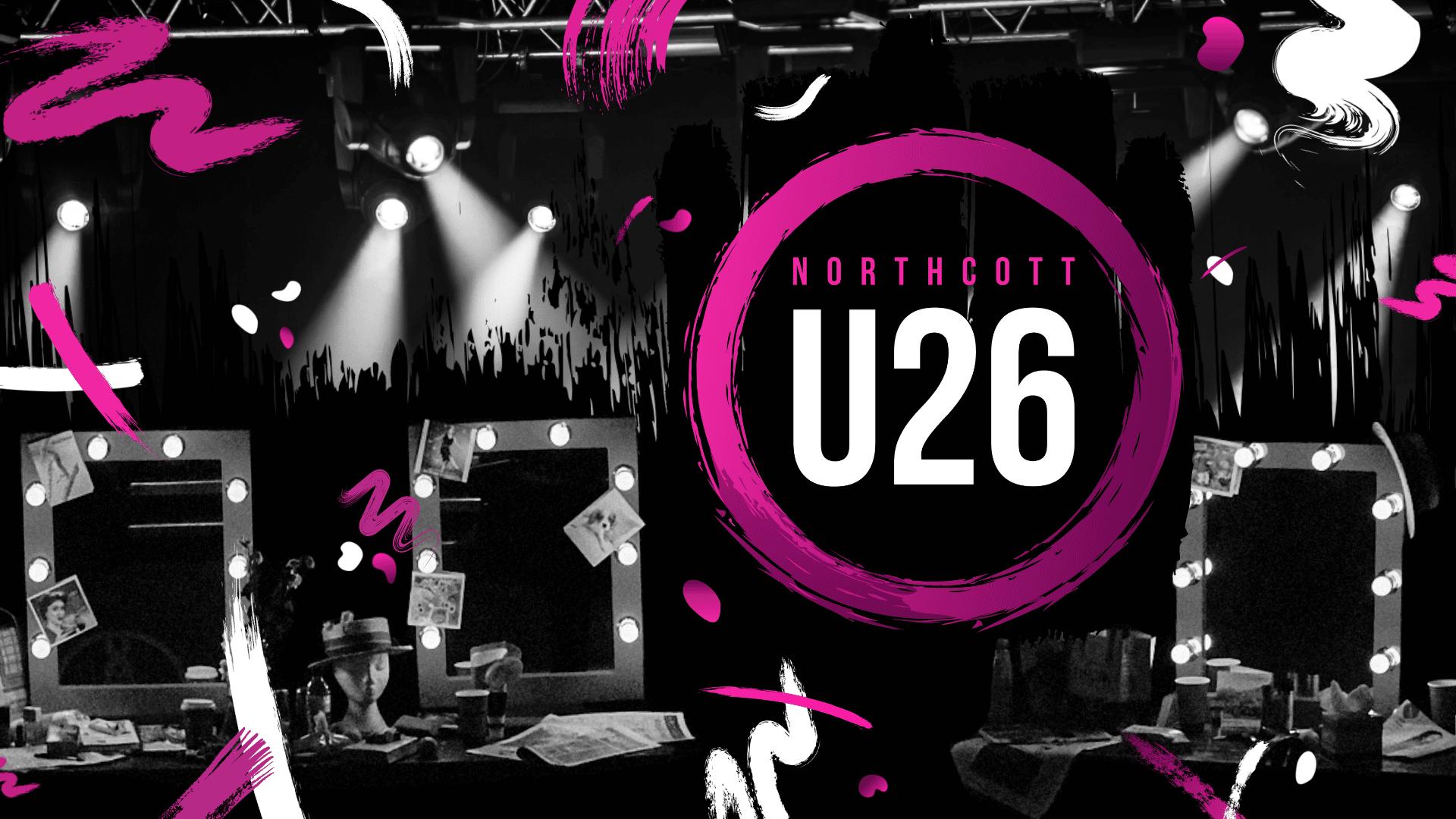 U26 Membership
